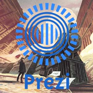 millennium_prezi