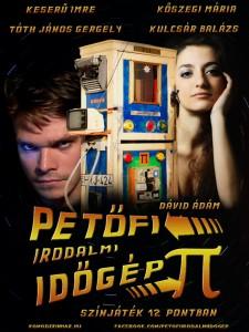petofi_irodalmi_idogep_plakat(2)