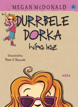 Durrbele-Dorka-hires-lesz